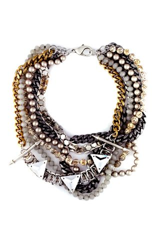 swarovski-crystal-necklace-with-mixed-media-fall-winter-trends