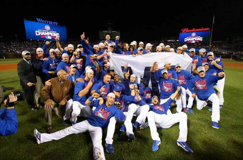 9626523-mlb-nlcs-los-angeles-dodgers-chicago-cubs-1-850x560