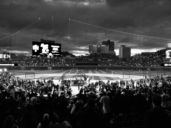 chicago-cubs-champions