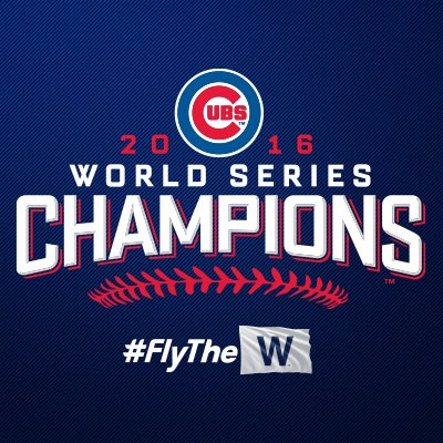 cubs-world-champs