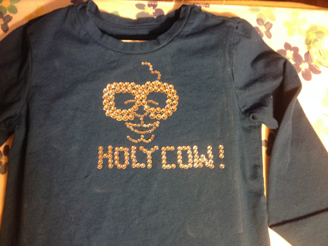 diy-swarovski-crystals-to-shirt-holy-cow-cubs