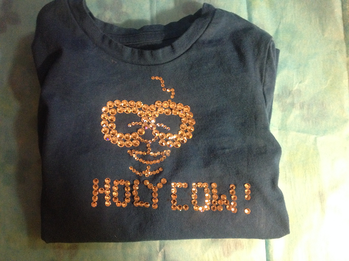 holy-cow-sparkling-shirt-diy-cubs