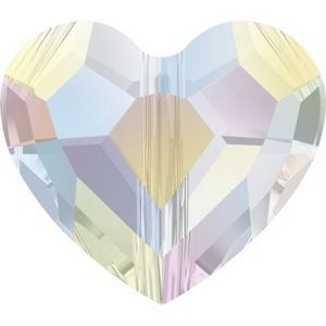 swarovski_crystal-heart-beads