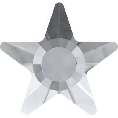 2817_crystal