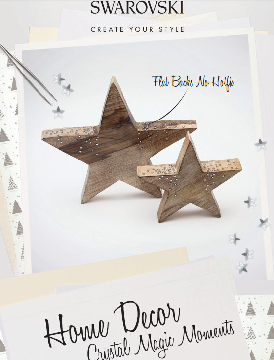 free-diy-swarovski-crystal-holiday-decoration-star-home-decor