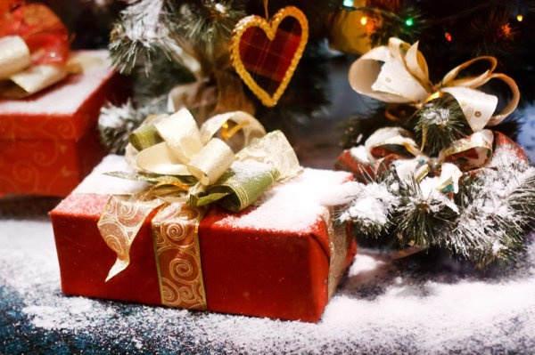 beautiful_christmas_design_elements