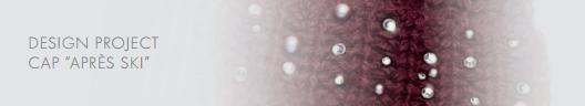 free-diy-design-swarovski-crystal-fashion-design-winter-cap-crystalized