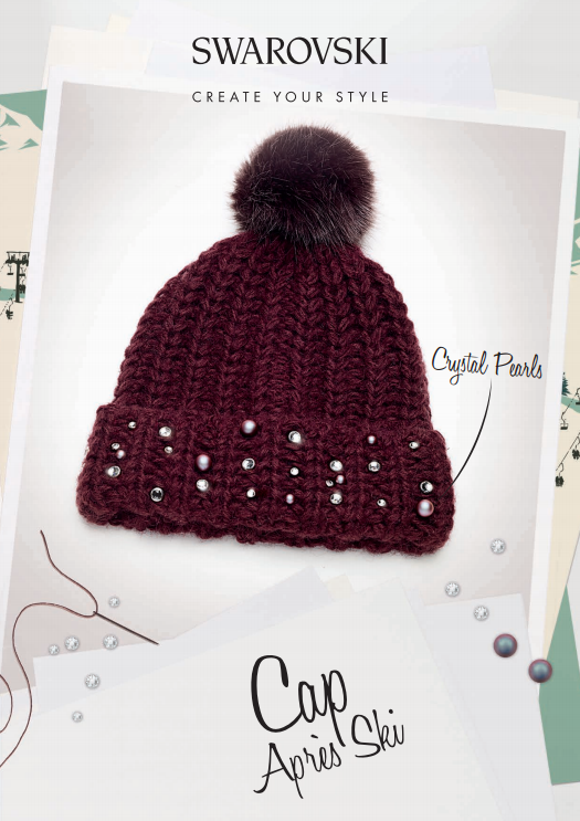 free-swarovski-crystal-fashion-design-winter-cap-crystalized