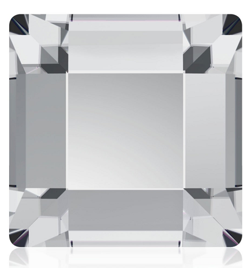 new-swarovski-crystal-2400-square-flatback-rhinestones