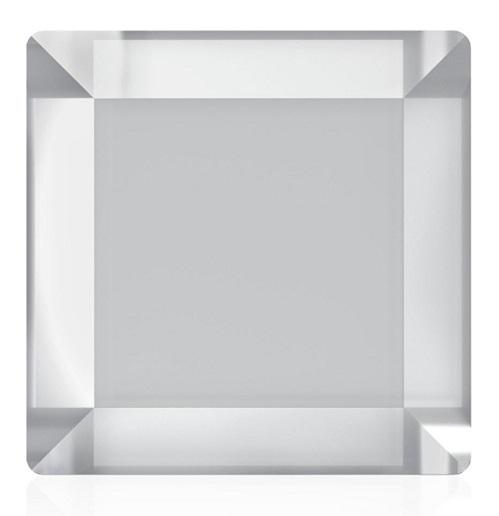 new-swarovski-crystal-2402-base-flatback-rhinestones