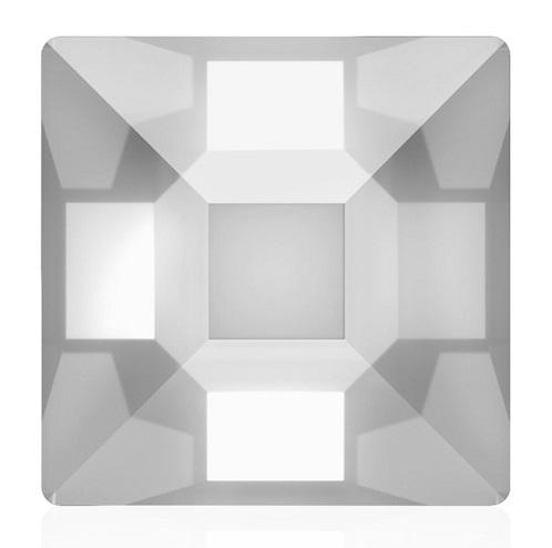 new-swarovski-crystal-2403-pyramid-flatback-rhinestones