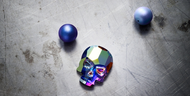 new-swarovski-crystal-beads-and-innovations-spring-summer-2018-styles-and-trends