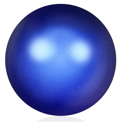 new-swarovski-crystal-dark-blue-irridescent-pearl-spring-summer-2018-innovations