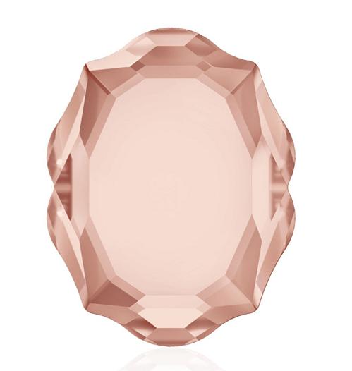 new-swarovski-crystal-innovations-4142-baroque-mirror-fancy-stones