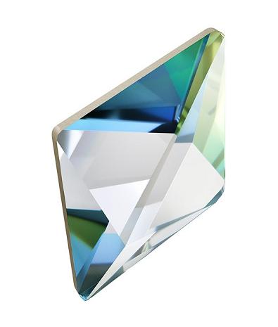 new-swarovski-crystal-innovations-designer-edition-4928-tilted-chaton-fancy-stone