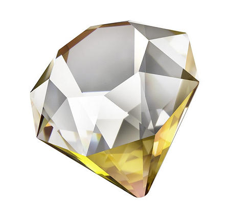 new-swarovski-crystal-innovations-designer-edition-4929-tilted-spike-fancy-stone