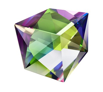 new-swarovski-crystal-innovations-designer-edition-4933-tilted-dice-fancy-stone