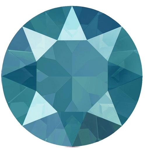 new-swarovski-crystal-innovations-shiny-lacquer-effect-crystal-azure-blue