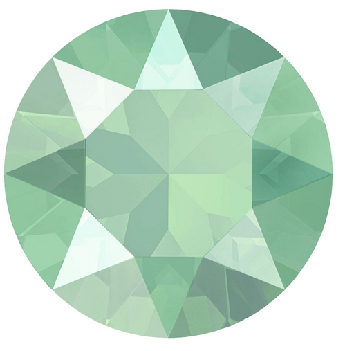 new-swarovski-crystal-innovations-shiny-lacquer-effect-crystal-mint-green