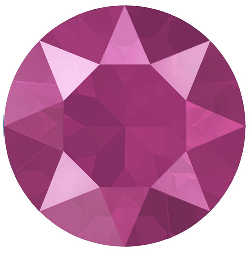 new-swarovski-crystal-innovations-shiny-lacquer-effect-crystal-peony-pink