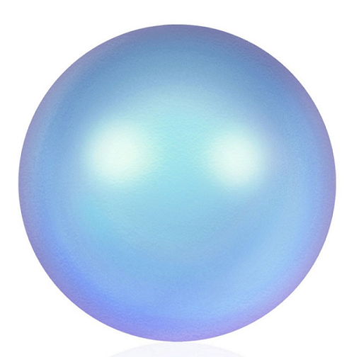 new-swarovski-crystal-light-blue-irridescent-pearl