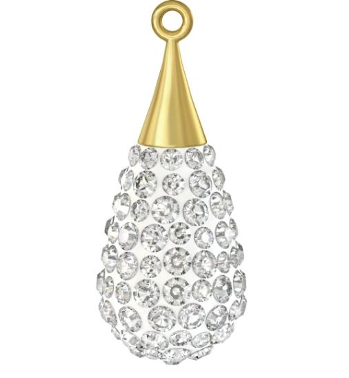 new-swarovski-crystal-pave-pendant
