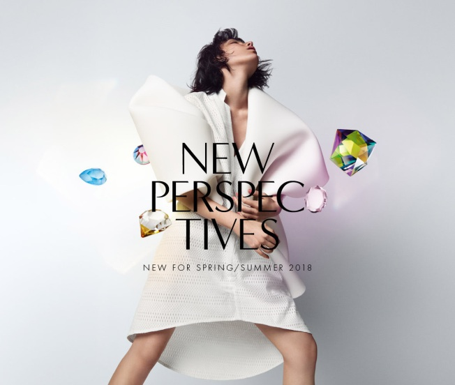 new-swarovski-crystal-perspectives-for-spring-summer-launch