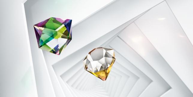 new-swarovski-crystal-spring-summer-innovations-designer-styles-by-chris-bangle