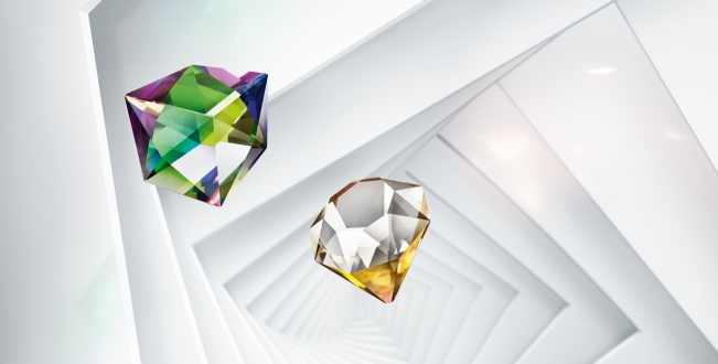 new-swarovski-crystal-spring-summer-innovations-designer-styles-by-chris-bangle