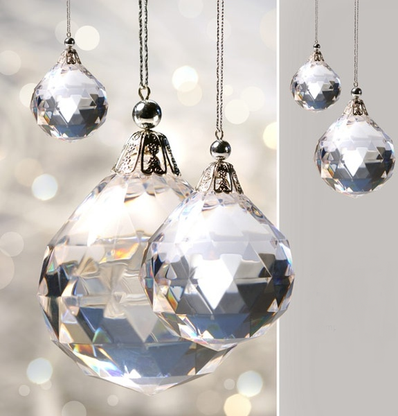 swarovski-crystal-sun-catchers-and-chandelier-components-from-rainbows-of-light
