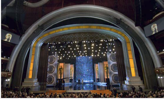 2007-academy-awards-swarovski-crystal-oscar-stage-image-and-information