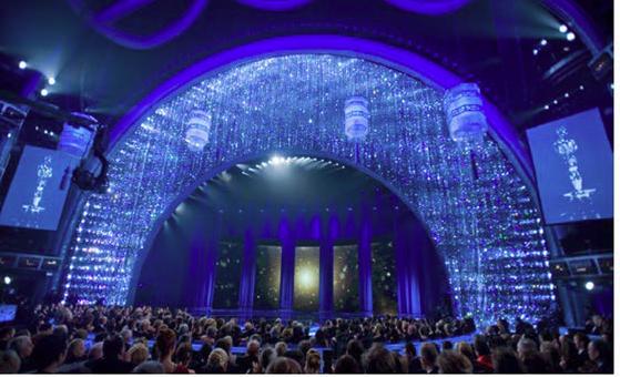 2009-academy-awards-swarovski-crystal-oscar-stage-image-and-information