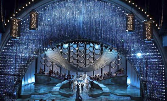 2010-academy-awards-swarovski-crystal-oscar-stage-image-and-information