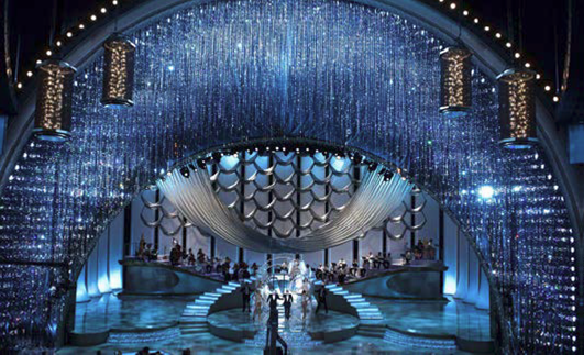 2010-academy-awards-swarovski-crystal-oscar-stage-image-and-information