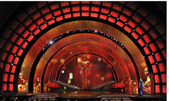 2011-academy-awards-swarovski-crystal-oscar-stage-image-and-information
