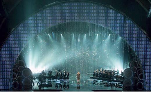 2013-academy-awards-swarovski-crystal-oscar-stage-image-and-information