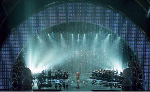 2013-academy-awards-swarovski-crystal-oscar-stage-image-and-information