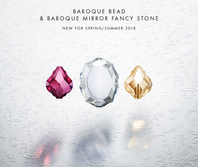 new-crystal-baroque-beads