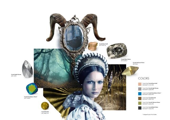 new-jewelry-trends