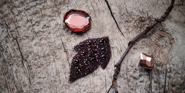 new-swarovski-crystal-innovations-spring-summer-styles-and-trends