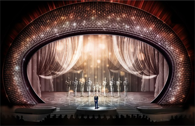 oscars-2017-stage-design-01