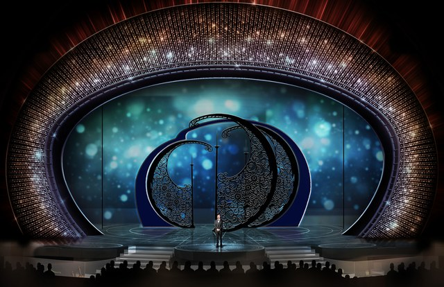 oscars-2017-stage-design-04
