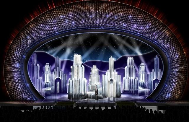 oscars-2017-stage-design-05