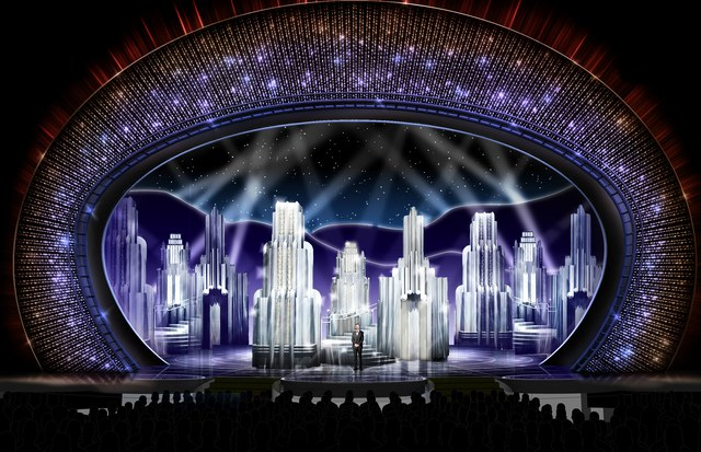 oscars-2017-stage-design-05