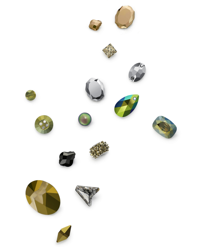 swarovski-crystal-spring-and-summer-color-jewelry-and-fashion-trends