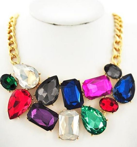 Bold_Colorful_Jewelry_Inspiration_Trend