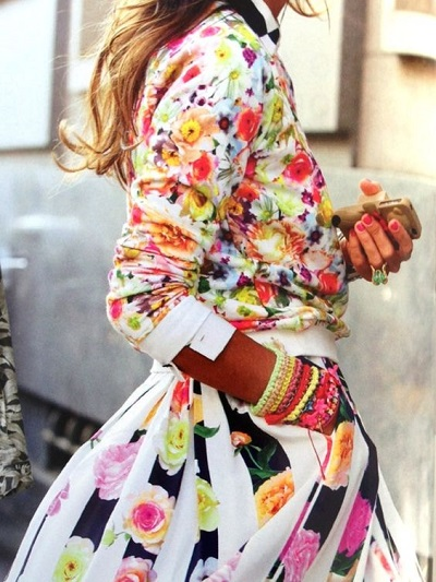 Bold_colors_fashion_trends