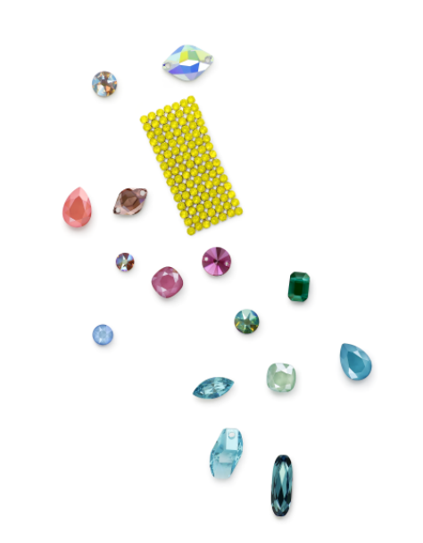 Swarovski_Crystal_Jewelry_and_Color_Trends