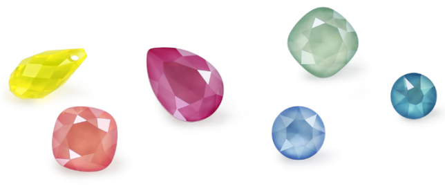 Swarovski_Crystal_Spring_and_Summer_Jewelry_and_Color_Trends_and_Inspiration_info