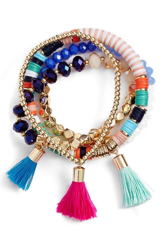 tassel_bracelets_inspiration